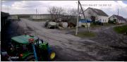 Видеонаблюдение. Установка замков и домофонов. Сигнализации Тернополь