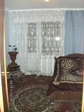 Сдам в аренду 1 комнату для девушки,в Центре Николаев