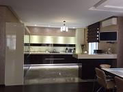 Аренда 4 комнатной квартиры VIP в Жилом Комплексе Ренесанс. Запорожье