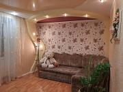 Продам 3-комнатную квартиру с автономным отоплением в районе хлебозавода Северодонецк