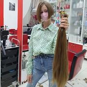 У нас высокие цены,за хорошие волосы в Кривом Роге Кривой Рог