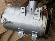 Фильтры топливные 12ТФ15СН Сумы