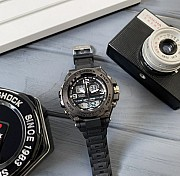 Спортивные Часы Casio G-Shock Львов