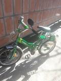 Продам детский велосипед в количестве 2 шт. Костополь