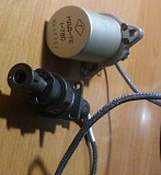 Малогабаритный датчик давления МДД-0-4, МДД-ТЕ Сумы
