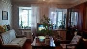 Продам 3 комнатную квартиру в р-не Муздрама (ул. Даля) Николаев
