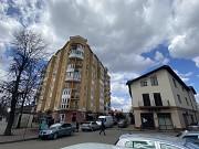 Нежитлове приміщення поряд з АТБ, 63 метри Ивано-Франковск