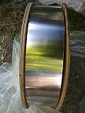 Пермаллой сплав 45 H, 600 грн \1 кг Николаев
