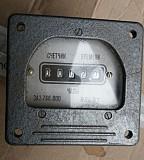 Счётчик времени ДСД2-П1 Сумы