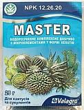 Мастер для кактусов 25 г Херсон