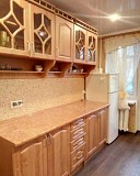 1 комн. квартира в соцгороде 2\9, в середине кирпичного дома, Краматорск