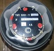 БИФ-114, БИФ-116, БИФ-118 индукционный фазовращатель Сумы
