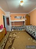 1-но кімнатна квартира біля озера Ивано-Франковск