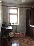 Продам 2-х комнатную квартиру на Днепродороге ул. Одесса