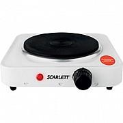 Электроплитка SCARLETT SC HP 700S01 (SCHP700S01) Киев