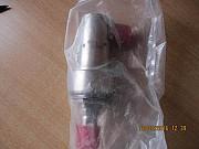 Сигнализатор давления ЛСИV-1.1К Сумы