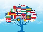 Переводы по низкой цене всех языков мира Ужгород