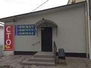 Продам помещение 87 кв.м. ул. Скороходова/ ул. Гражданская Николаев