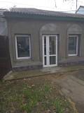 Продам часть дома 80 кв.м. с фасадным входом. Центр Николаев