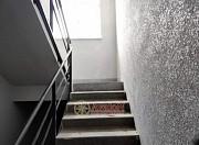 Продам 1-но комнатная квартира на Таврийской ул. Одесса