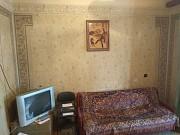 4 комн. сталинка с авт. отоплением 3 этаж, закрытый двор. Центр Николаев