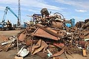 Металлолом, лом черных, лом цветных металлов куплю Киев