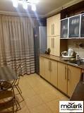 В продаже 3-х комнатная квартира на Заболотного. Одесса