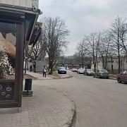 Сдам отдельностоящее помещение в Шевченковском районе, улица Чаривная, район остановки Заводская. Запорожье