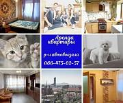 3-комнатная в центре Краматорск