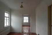 Продається будинок Ракитное