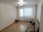 Сдам 1 к квартиру на пр.Калнышевского Днепр