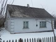 Продам будинок в місті Обухів! Обухов