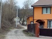 Продам ділянку в Обухові (р-н Загребля)! Обухов