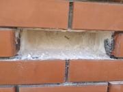Утеплення будинків перлітом, задувка пустот за 1-2 дні Хмельницкий