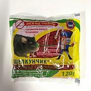 Щелкунчик 120г (зерно) Агромаг Херсон
