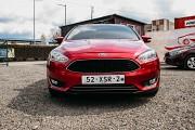 Ford Focus Limited Sport Луцк