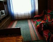 Сдаётся однокомнатная квартира. Борисполь