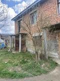 Дачний будинок с. Вовчинці Ивано-Франковск