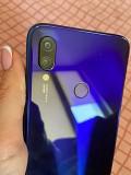 Xiaomi Redmi Note 7 Сяоми редми нот 7 ИДЕАЛ! Состояние нового! Киев
