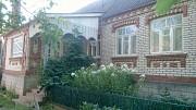 Продається гарний будинок з землею с. Іванів Вінницької обл., Калинівського р-ну Винница