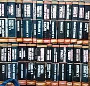 Военно-историческая библиотека, серия про войну. Сборник книг 30 шт. Киев