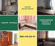 2-комн квартира р-н 24 школы Краматорск
