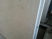 Акция оникс и мрамор слэбы,полосы и плитка скидка 60% 2450 кв.м.Большое количество цветов. Киев