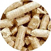 Купить пеллеты и брикеты из дерева Харьков
