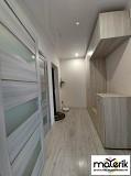 Продам 2 комнатную квартиру в новом доме. Одесса