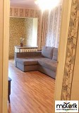 Продам 1 комн. квартиру, перепланирована в 2-х комнатную Одесса
