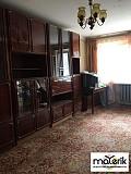 Продам 2-комн. квартиру на первом этаже с пристроенным балконом Одесса