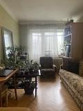 1к квартира Північний Бульвар Ивано-Франковск