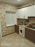 Аренда 1 комнатной квартиры в центре Николаев