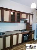 Продам большую 1-комнатную квартиру на Сахарова. Одесса